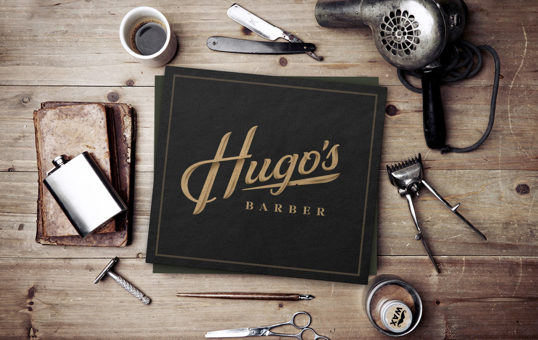 hugos-barber-siroko-studio-01