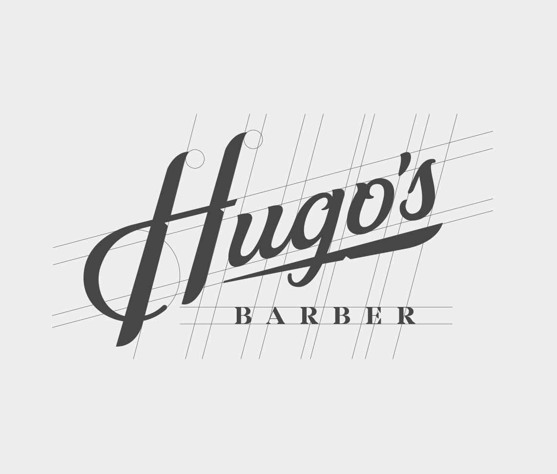 hugos-barber-siroko-studio-04