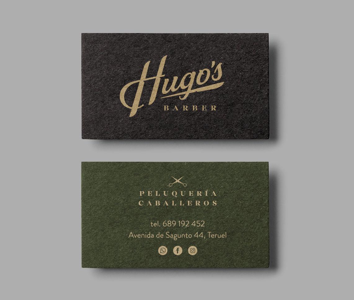 hugos-barber-siroko-studio-05