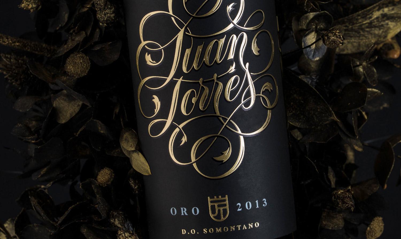 juan-torres-siroko-packaging-vino-etiqueta-02-ok