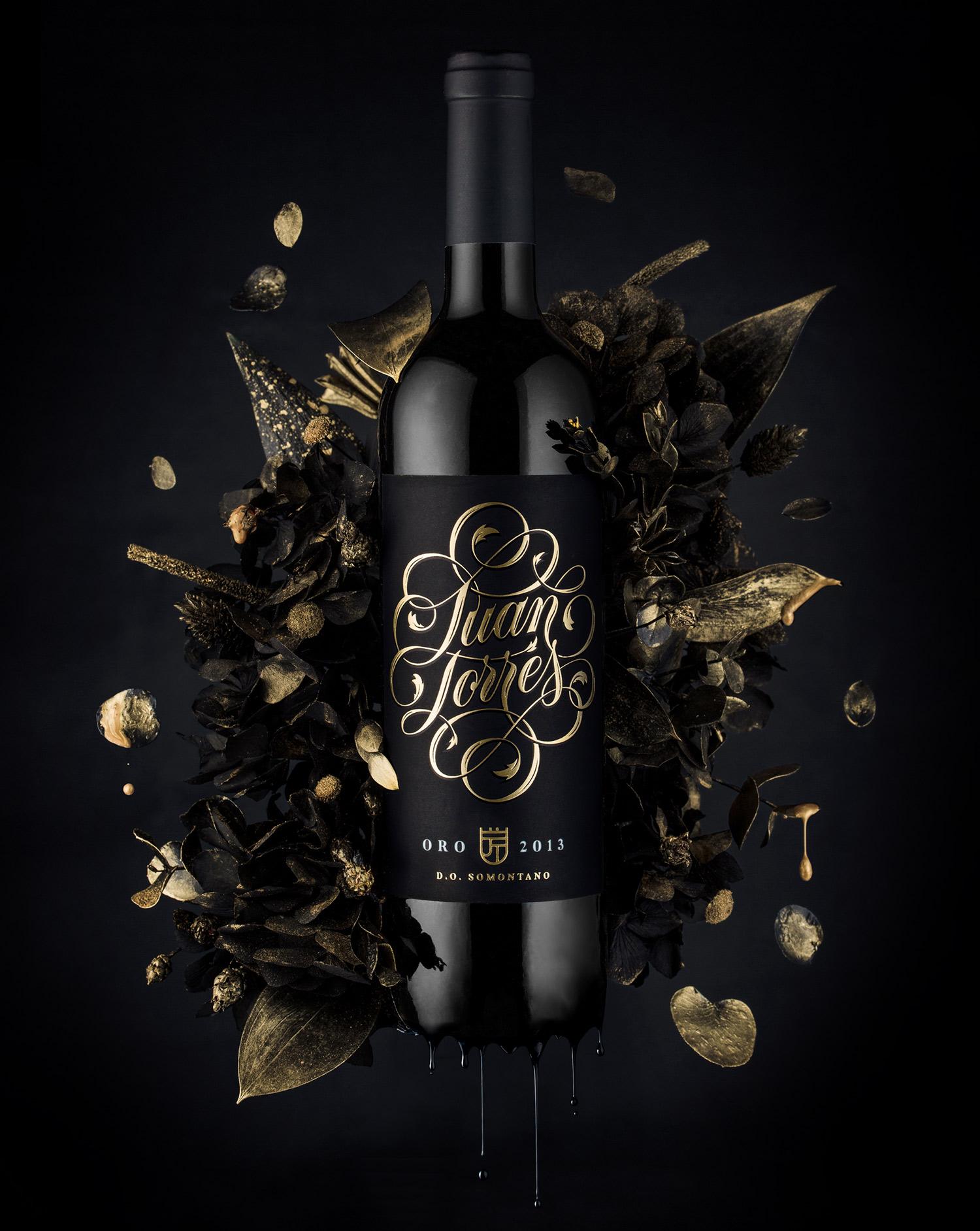 juan-torres-siroko-packaging-vino-etiqueta-06