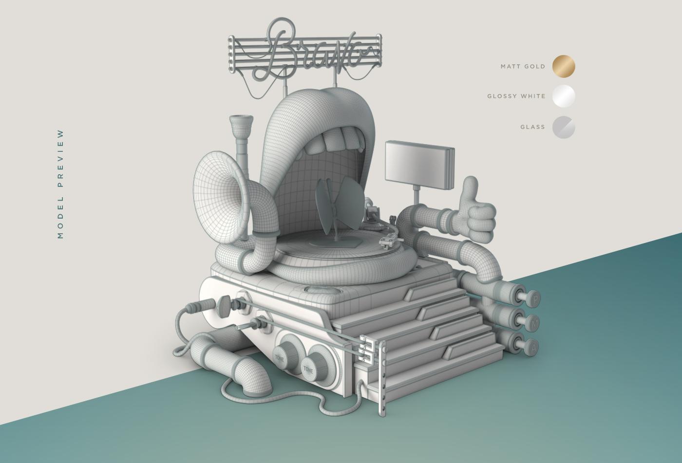 project-aragonmusical-03