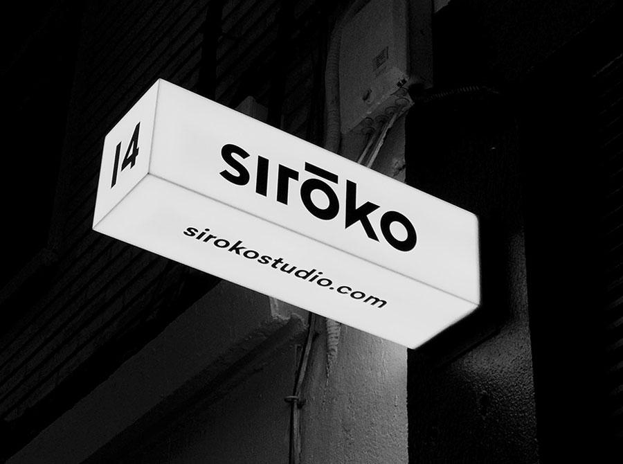 rotulo-siroko-studio