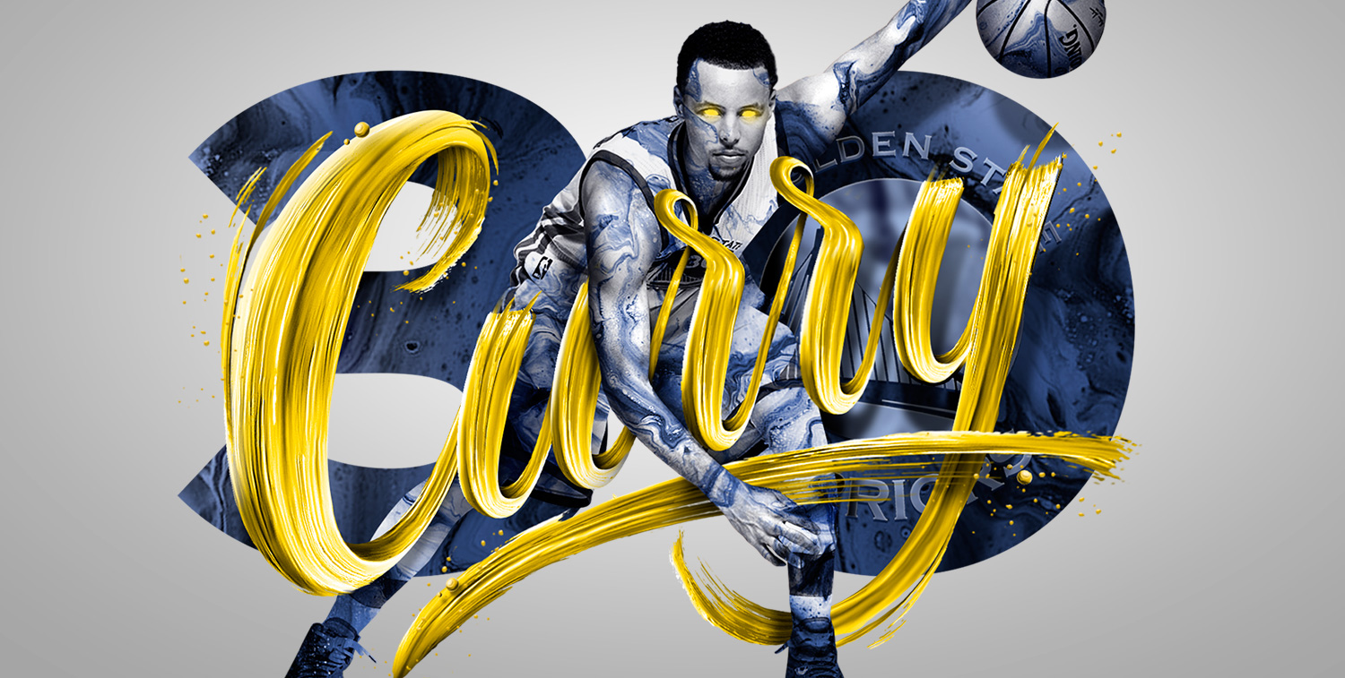 stephen-curry-sirokostudio-lettering-01-ok