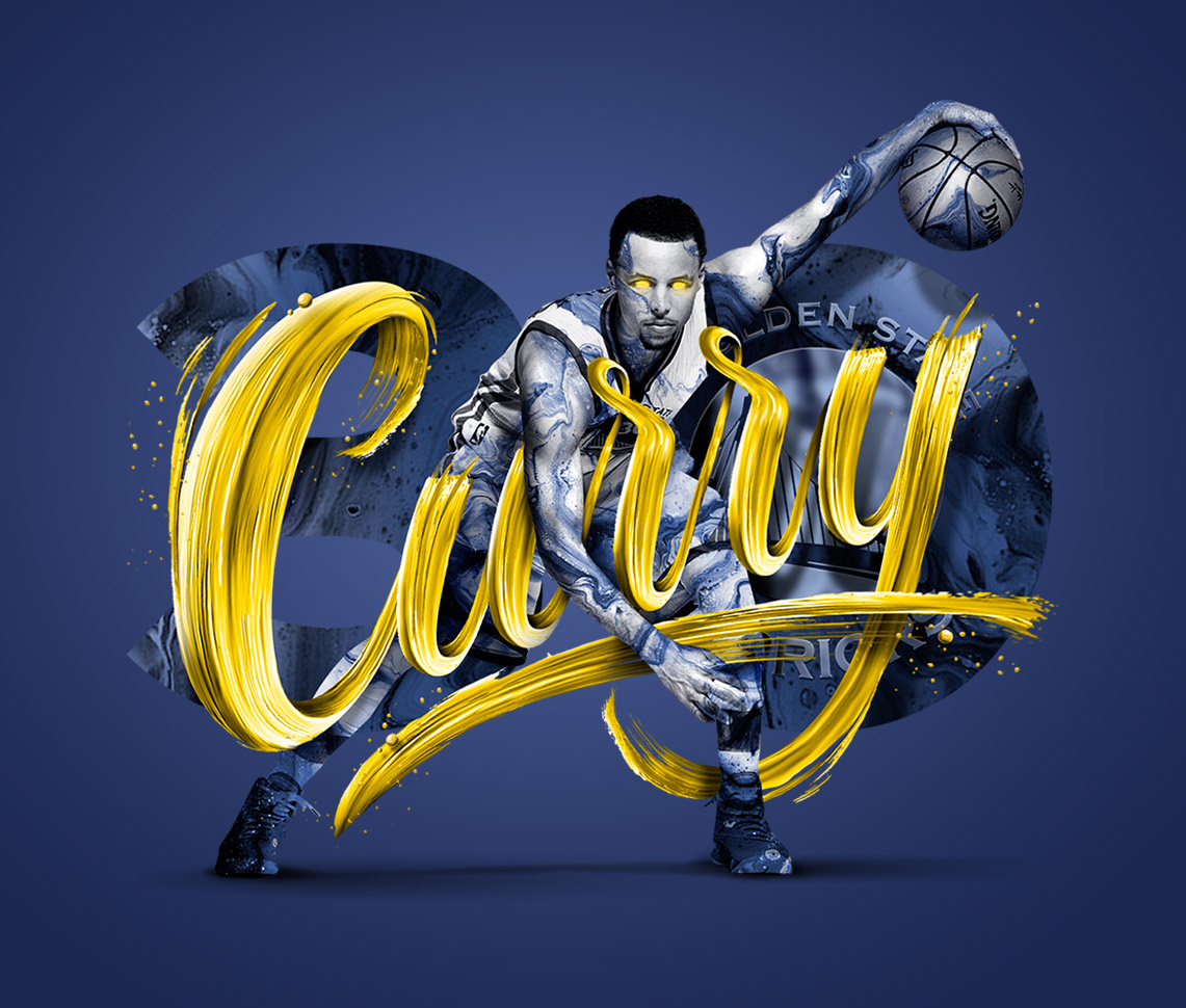 stephen-curry-sirokostudio-lettering-02