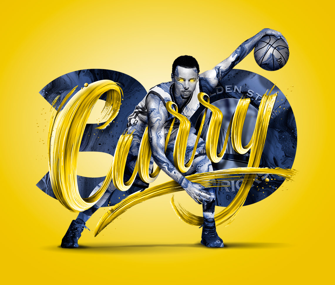 stephen-curry-sirokostudio-lettering-03