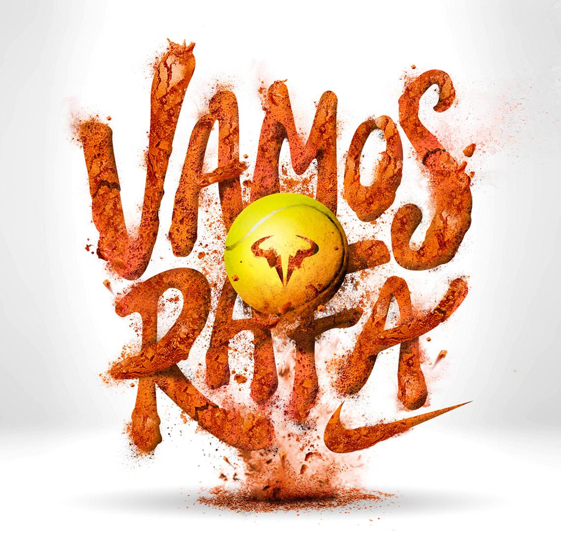 vamos-rafa-sirokostudio-lettering-02