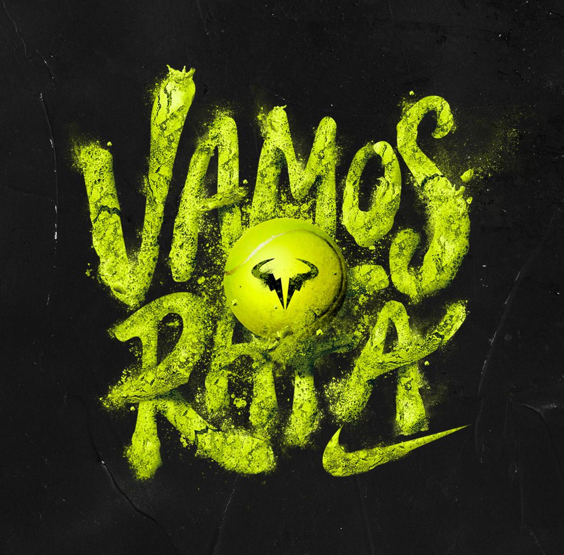 vamos-rafa-sirokostudio-lettering-05