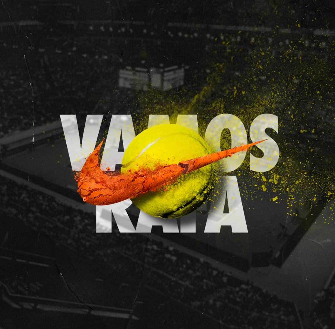vamos-rafa-sirokostudio-lettering-08