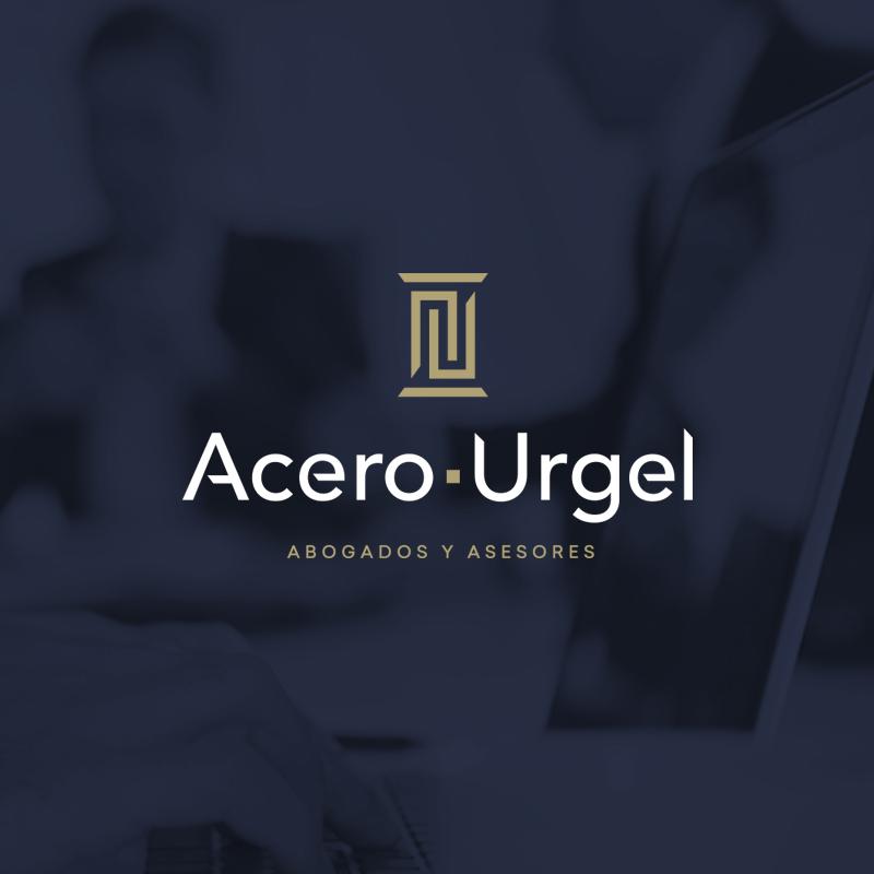 acero-urgel03