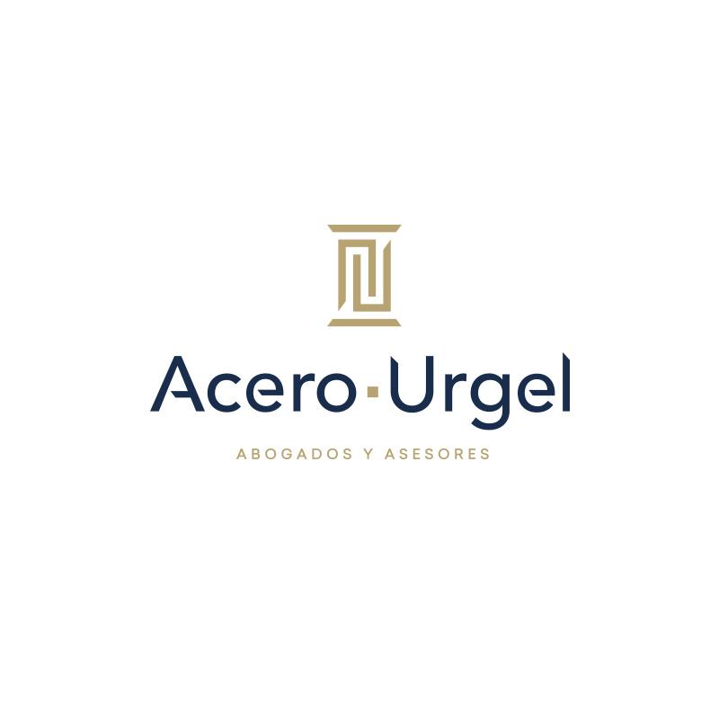 acero-urgel05