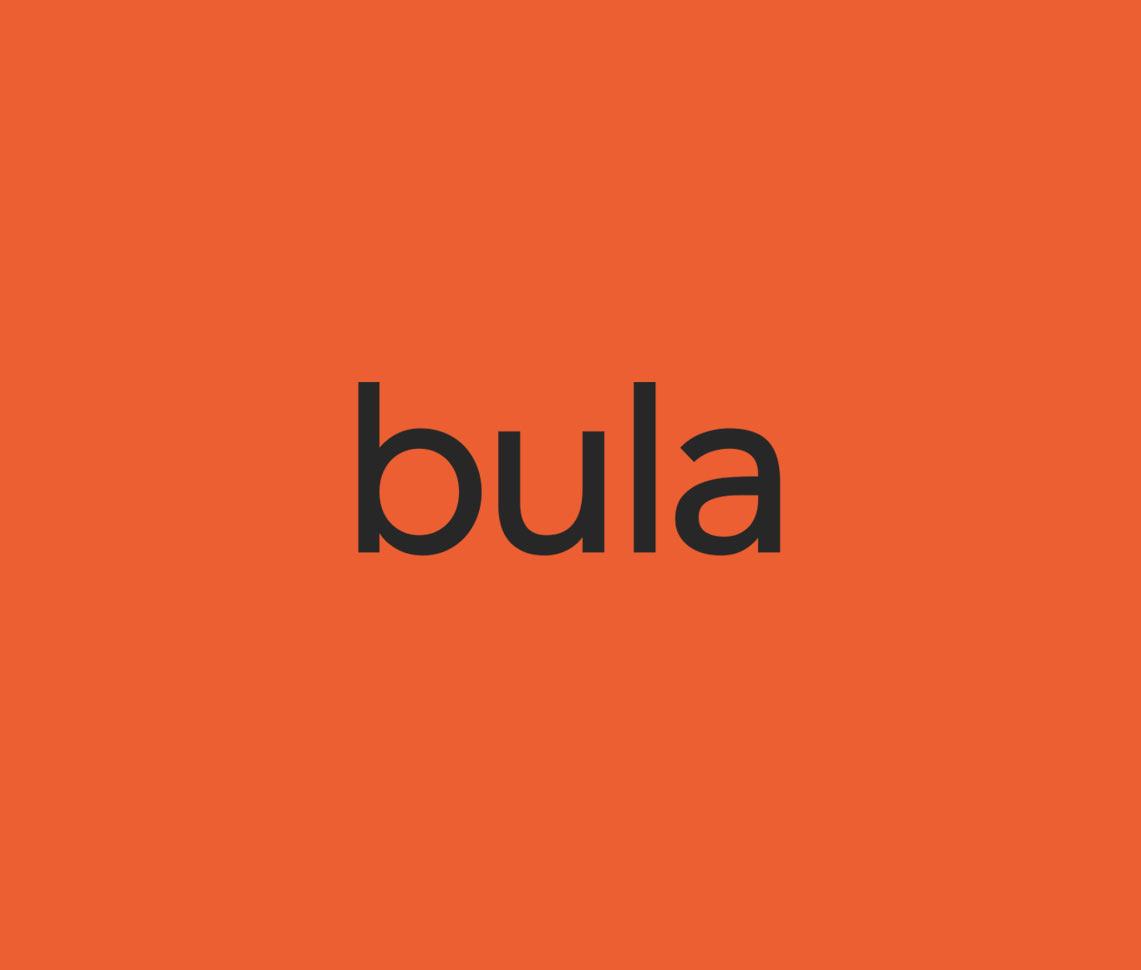 bula-tapas-siroko-studio-06