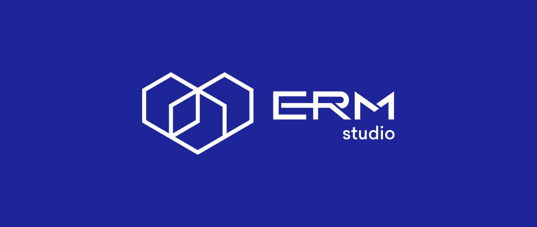 erm-studio-siroko-studio-02