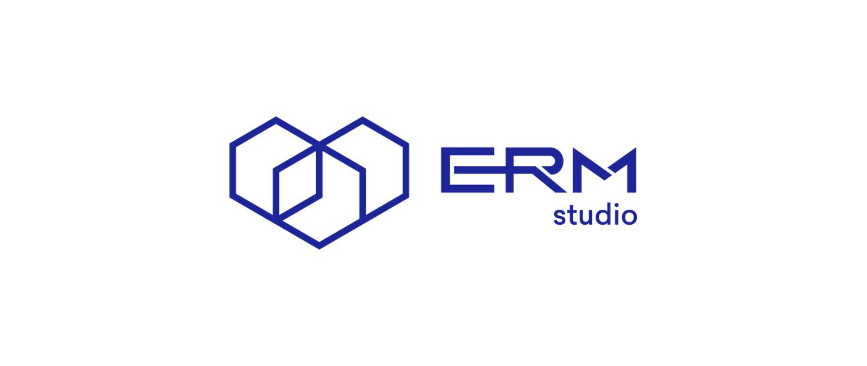erm-studio-siroko-studio-03