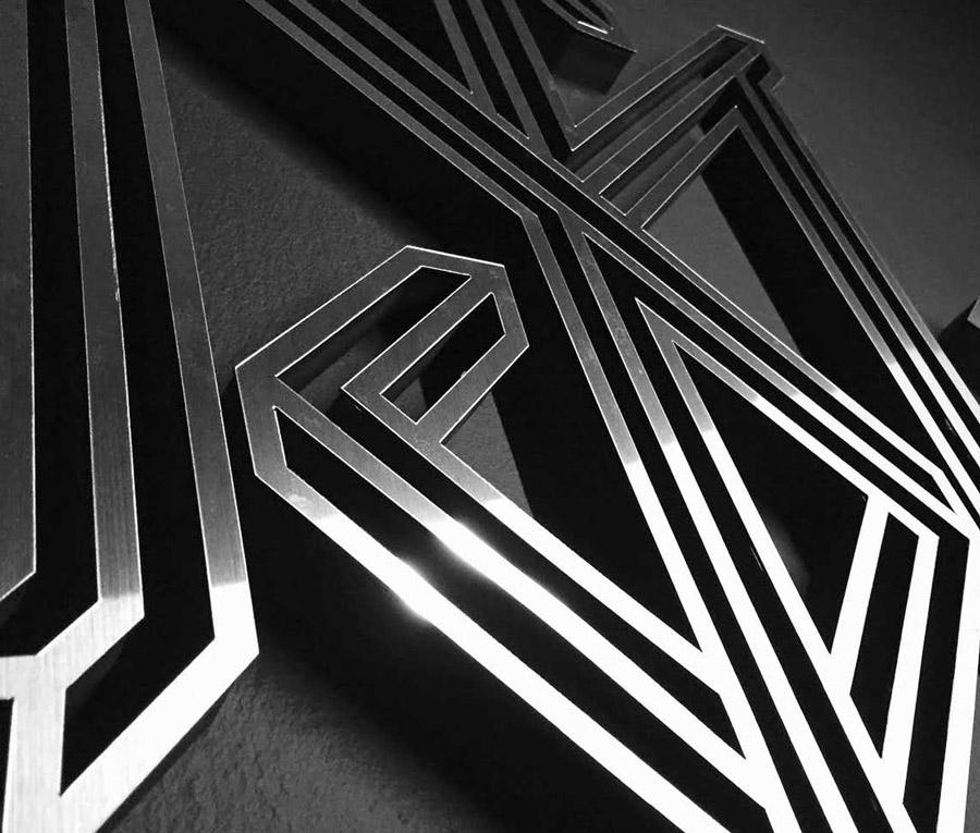 isometric-gallery-siroko-studio-06