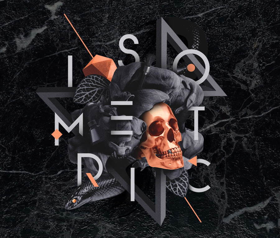 isometric-gallery-siroko-studio-07