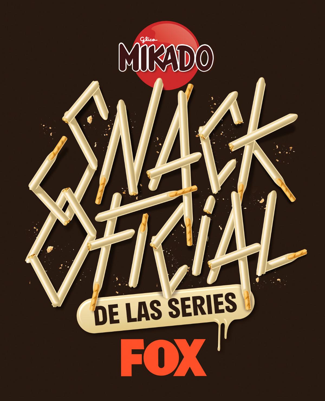 siroko-mikado-fox-lettering-03