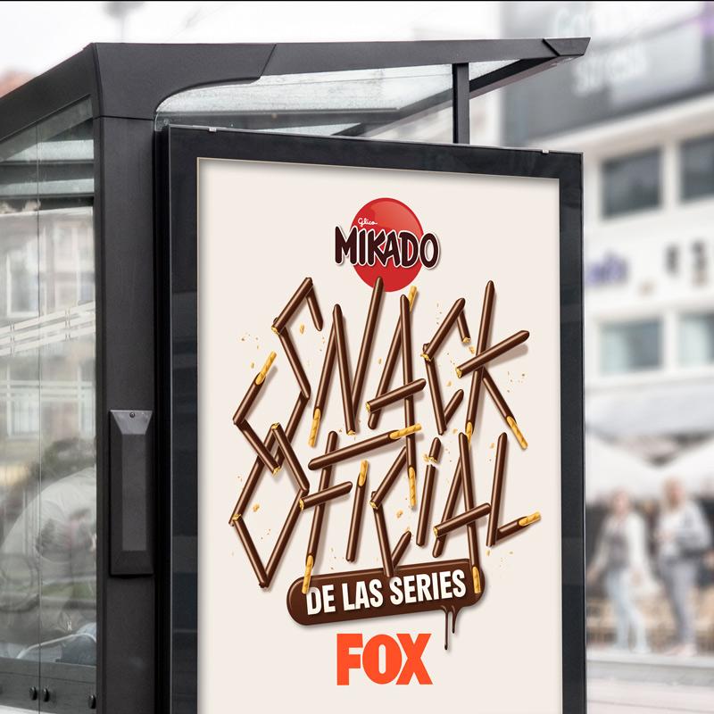 siroko-mikado-fox-lettering-05