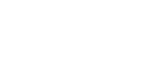 siroko-shop-logo-ok
