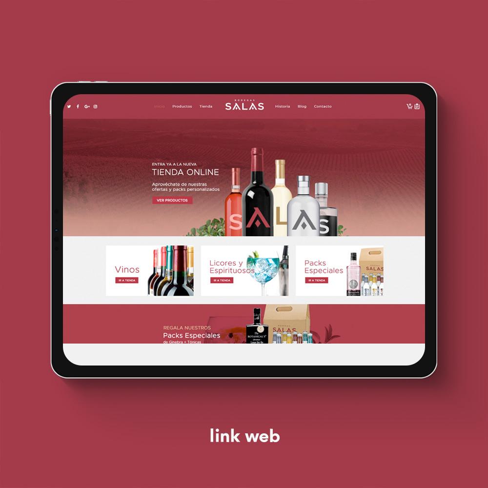 siroko-studio-diseño-web-bodegas-salas