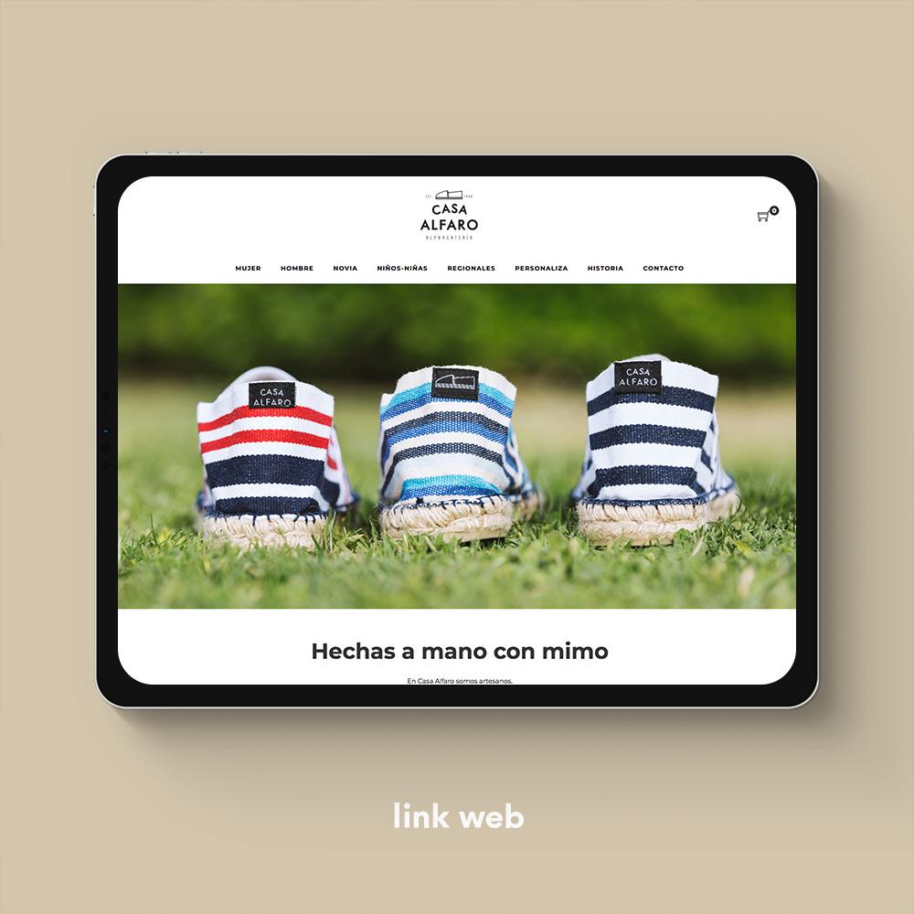 siroko-studio-diseño-web-casa-alfaro