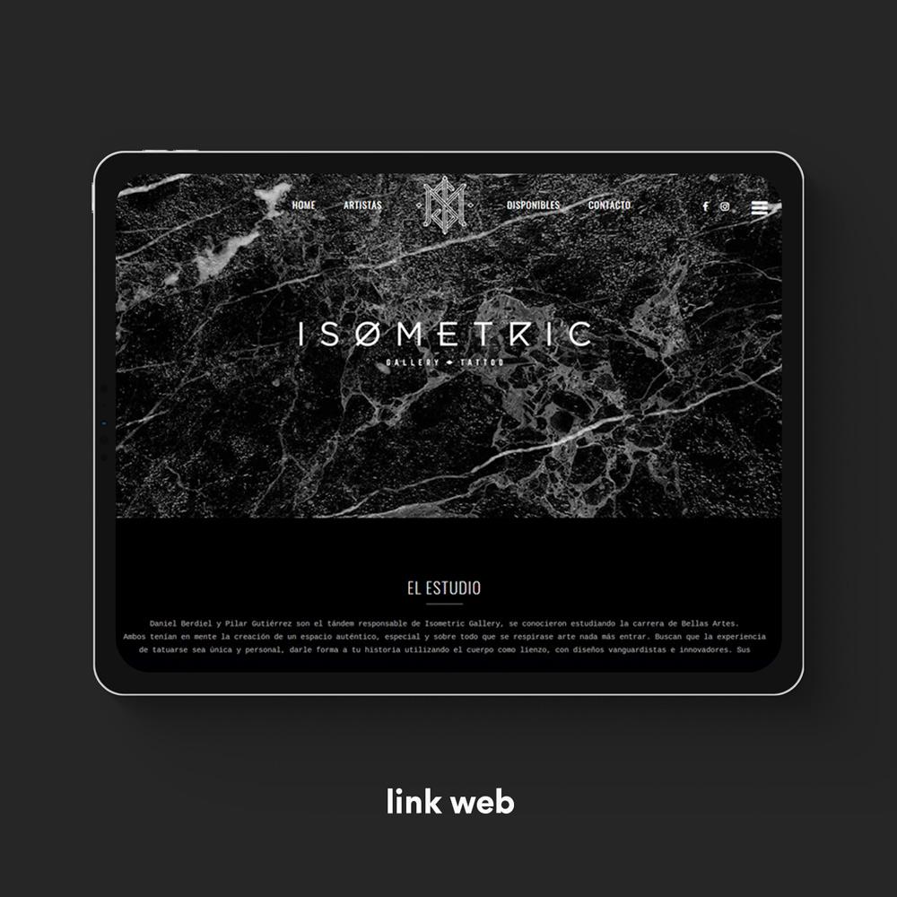 siroko-studio-diseño-web-isometric-gallery