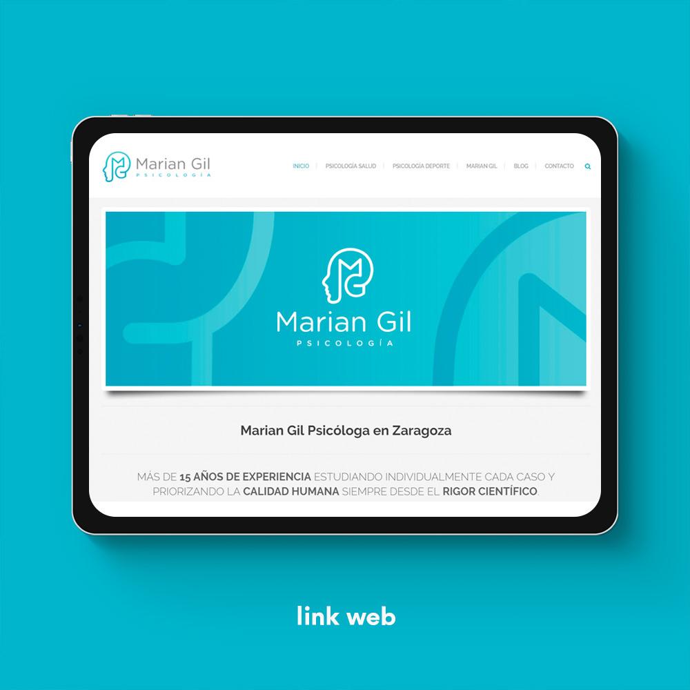 siroko-studio-diseño-web-marian-gil