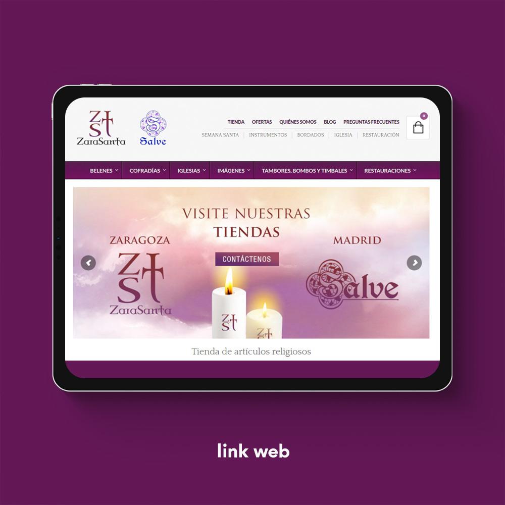 siroko-studio-diseño-web-zarasanta