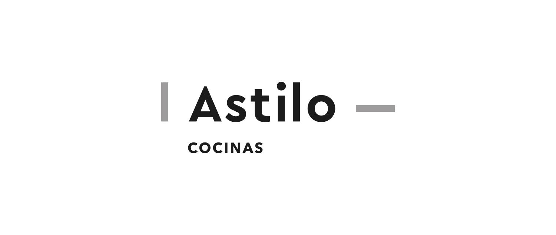 astilo-siroko-studio-02
