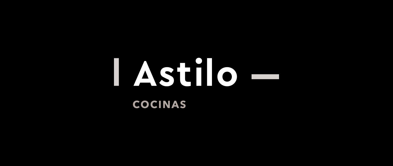 astilo-siroko-studio-03