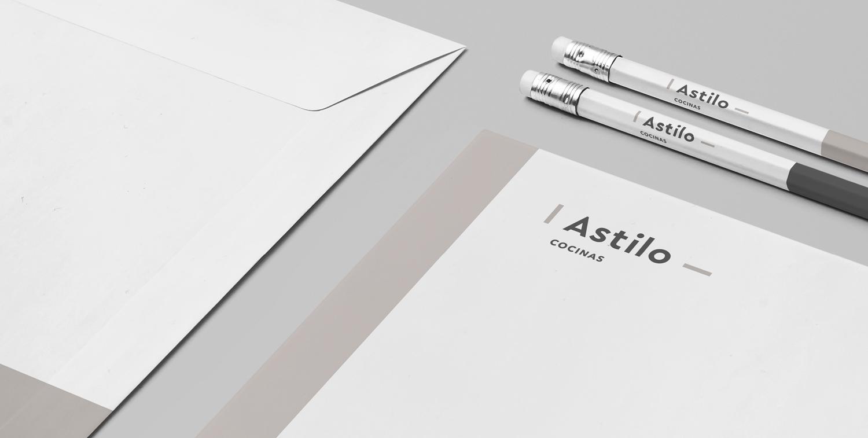 astilo-siroko-studio-05