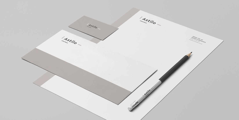 astilo-siroko-studio-06