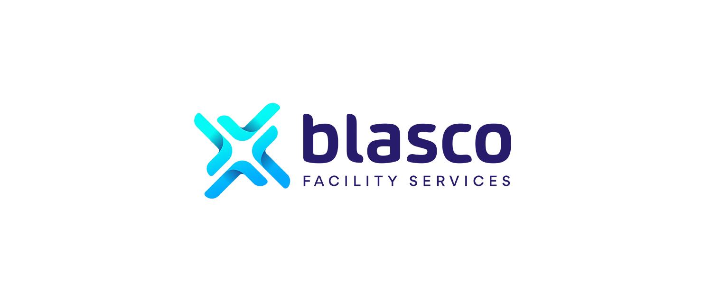 blasco-siroko-studio-04