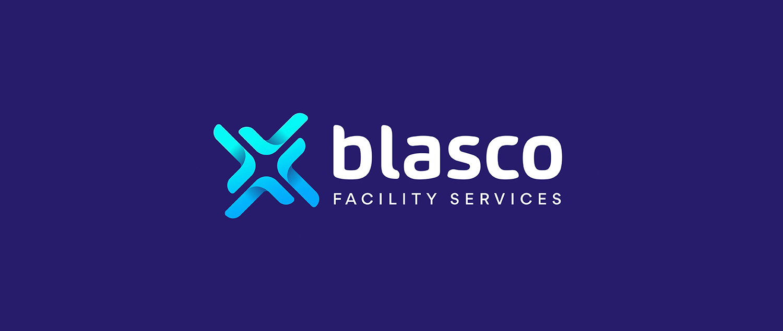 blasco-siroko-studio-05