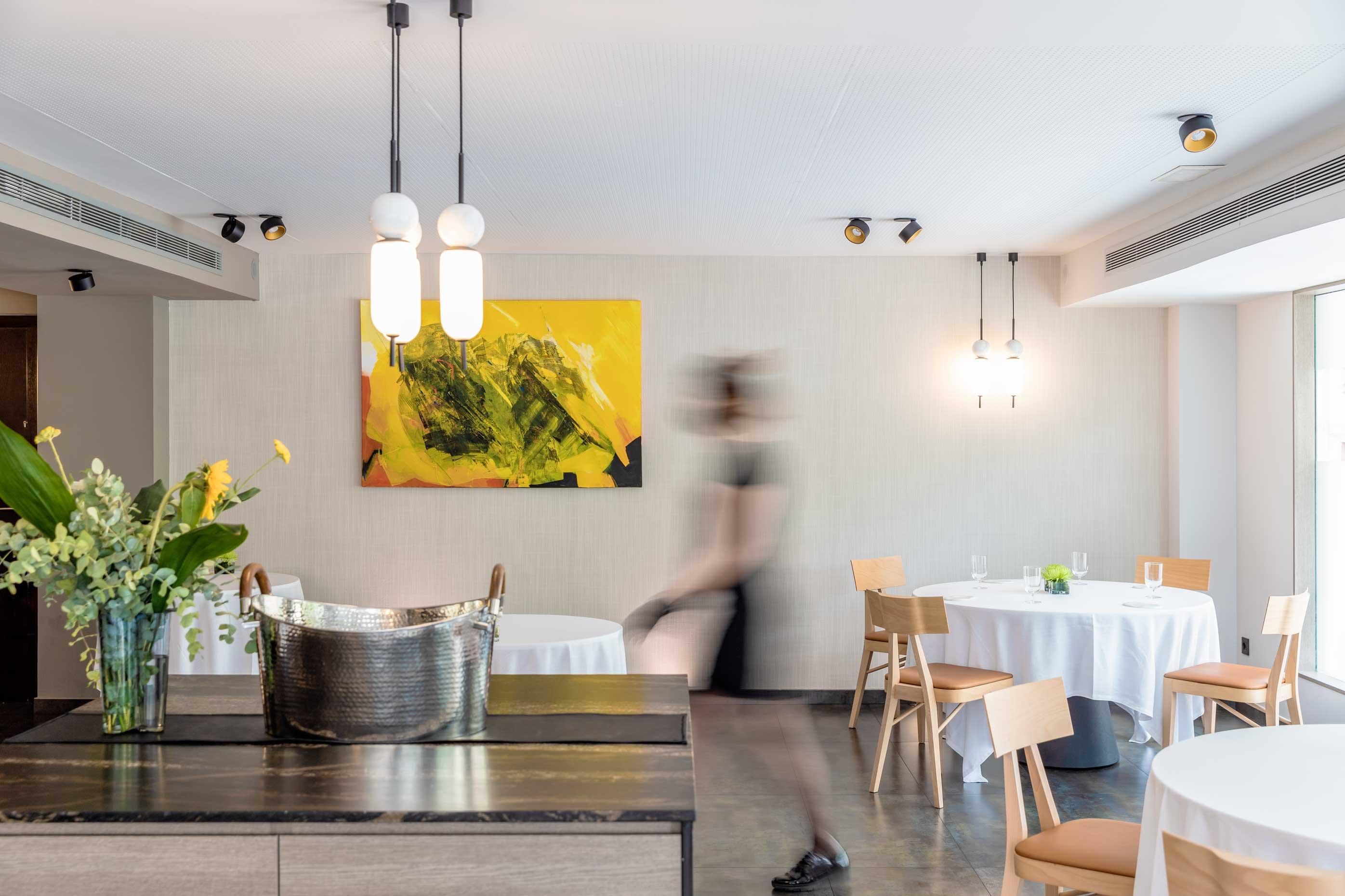 cancook-restaurante-michelin-estrella-xoel-burgues-fotografo-fotografia-interiorismo-zaragoza-1