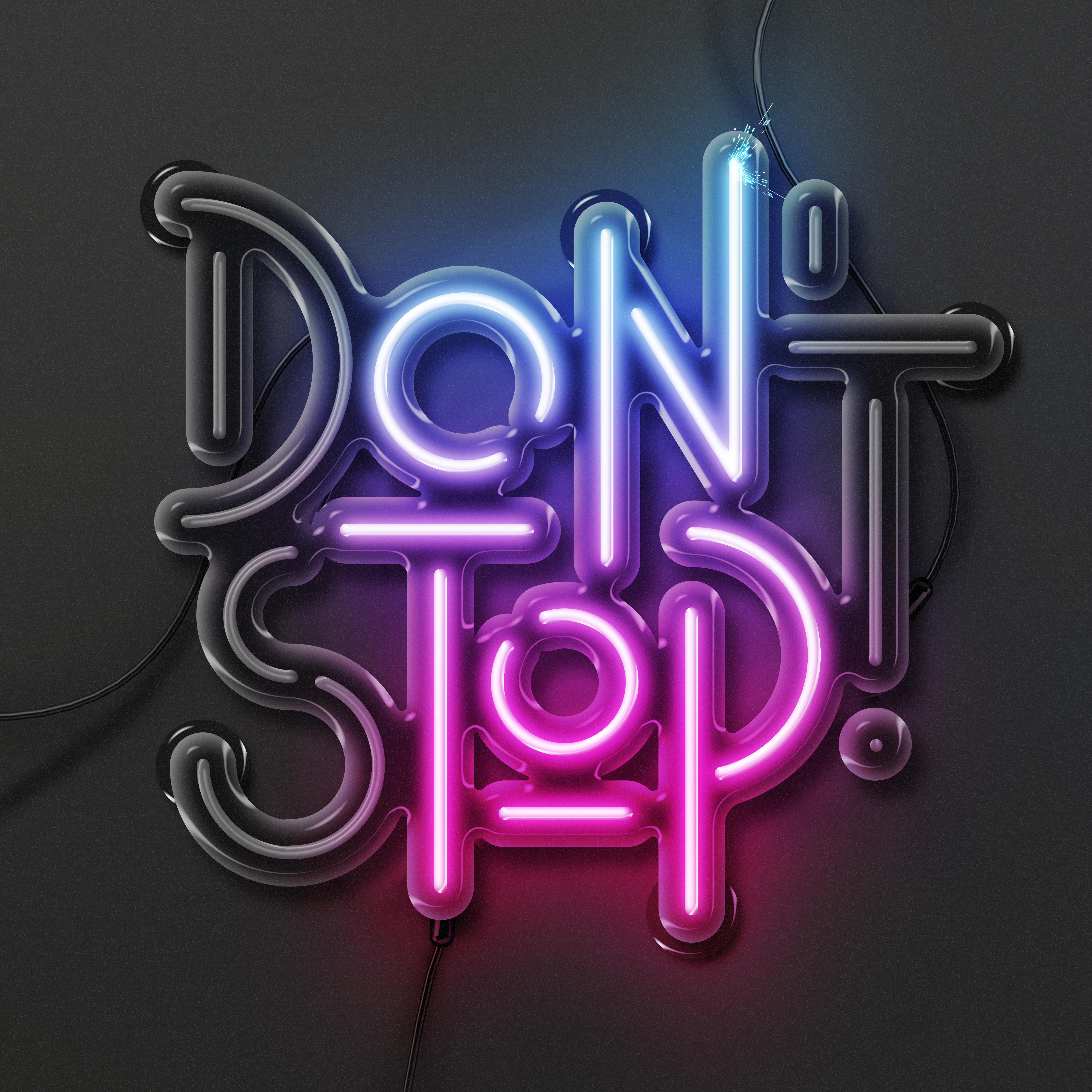 dontstop-def