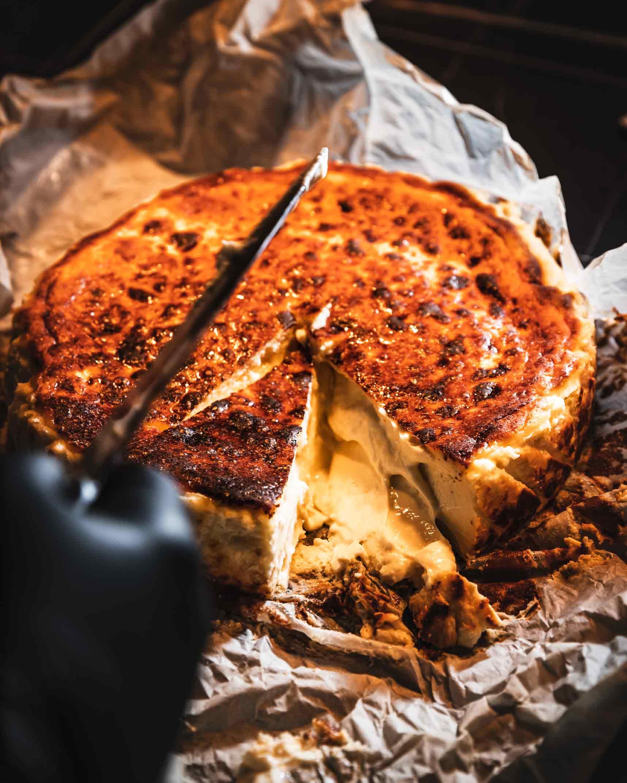 fotografo-fotografia-xoel-burgues-gastronomia-gastronomico-barcelona-madrid-zaragoza-tarta-queso