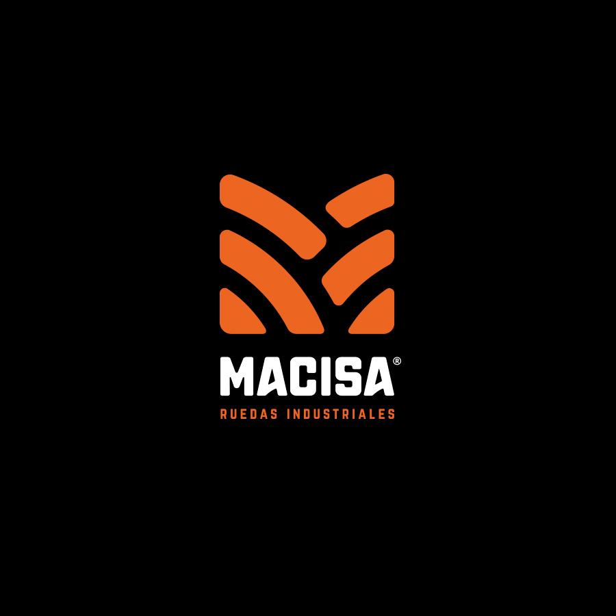 macisa-siroko-studio-02