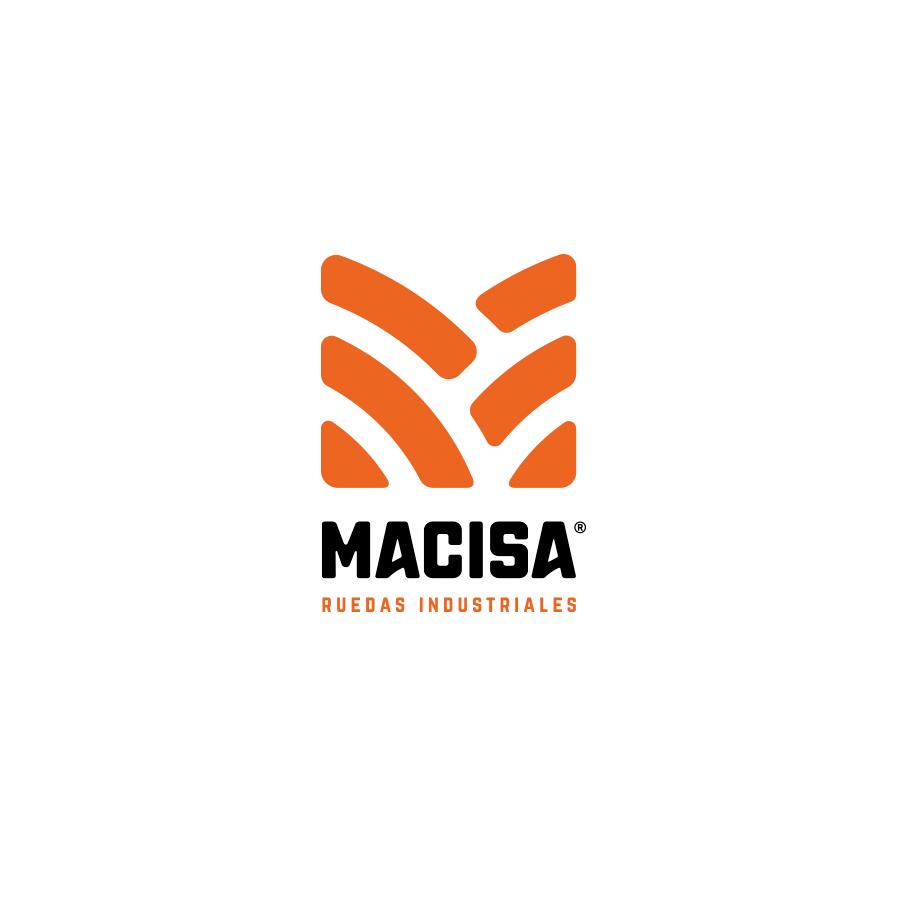 macisa-siroko-studio-03