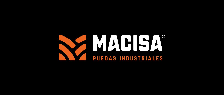 macisa-siroko-studio-05