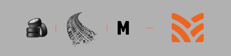 macisa-siroko-studio-08