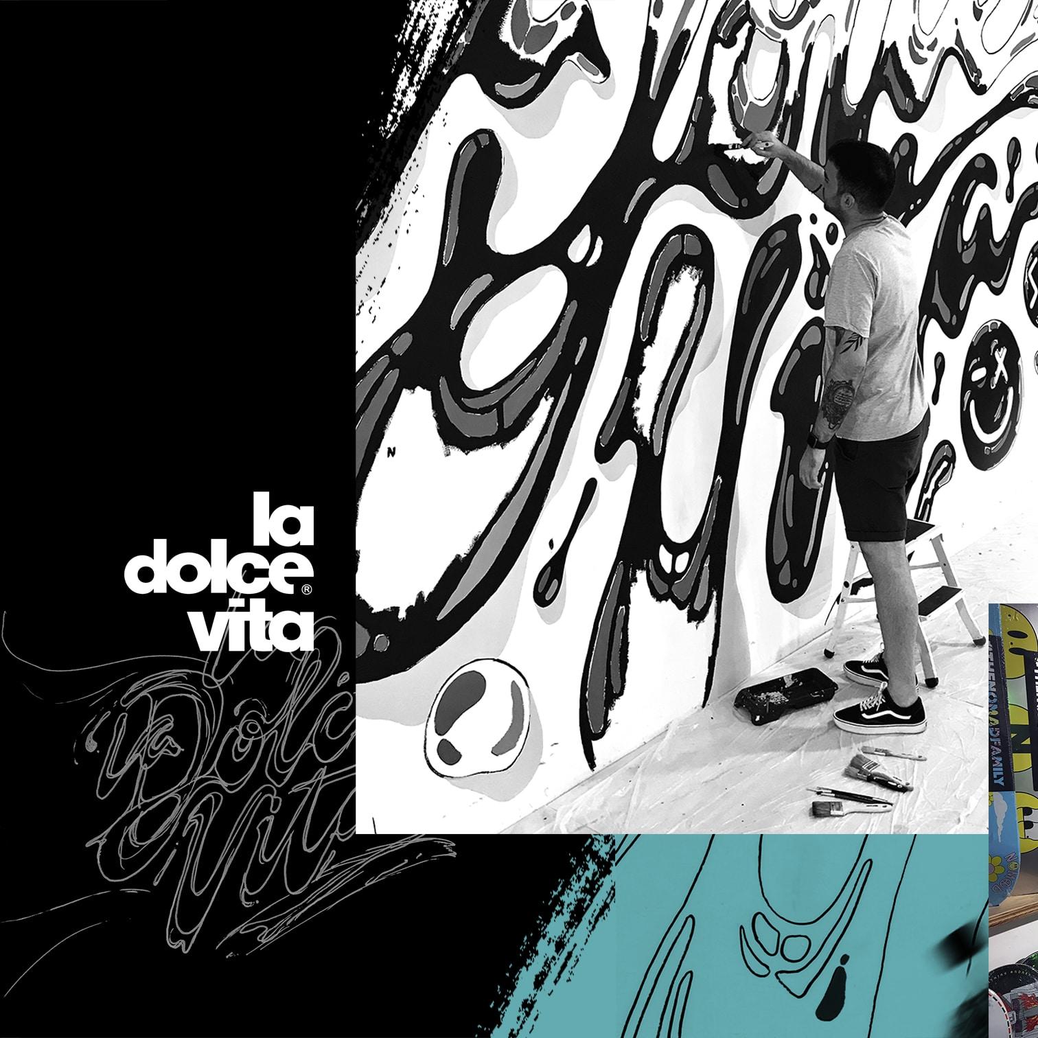 siroko-dolce-02