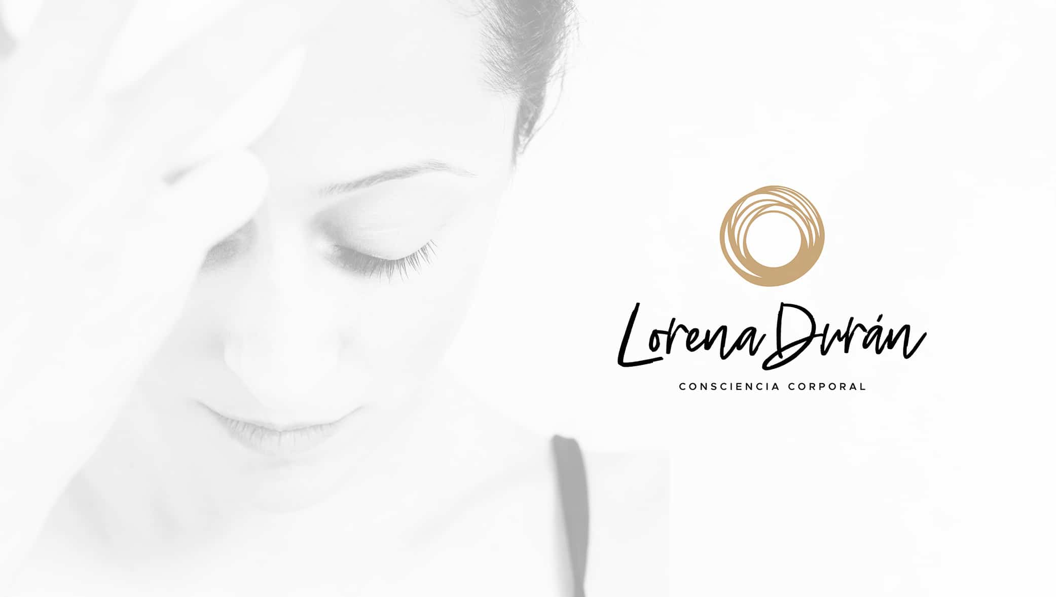 siroko-lorena-duran-web-01