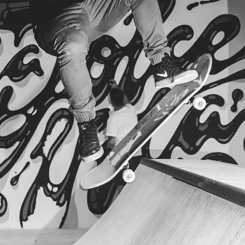 siroko-studio-la-dolce-vita-skate-03