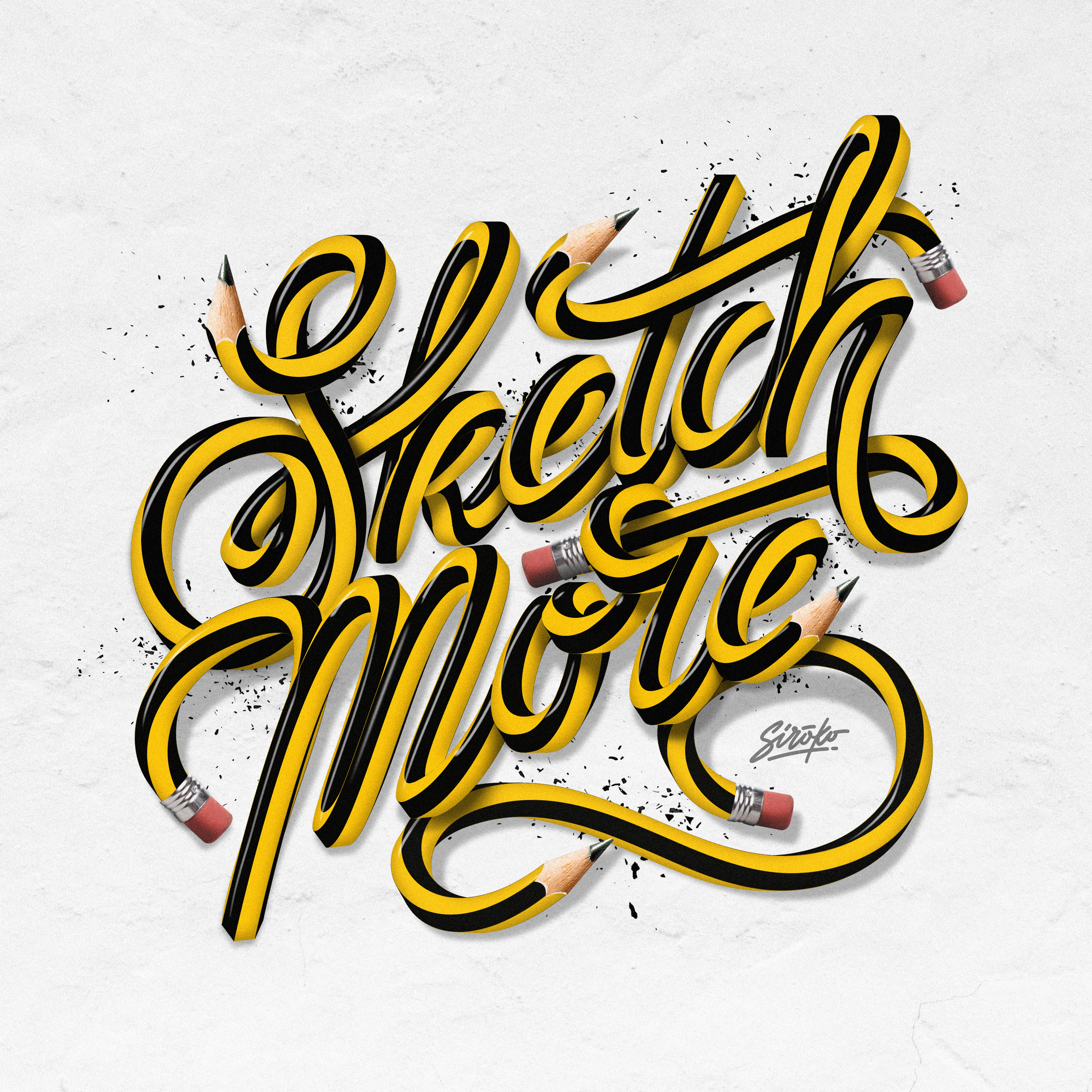 sketchmore-def