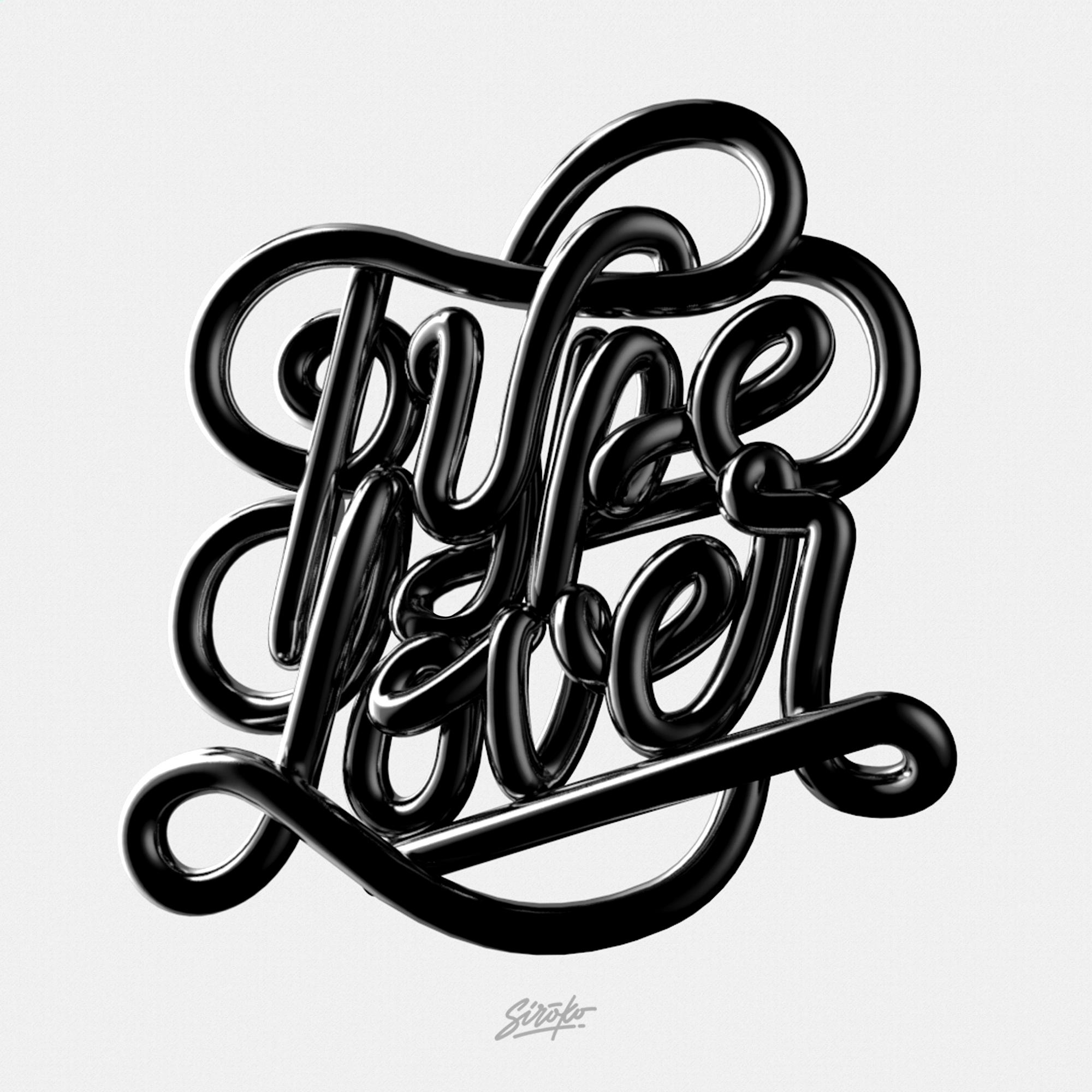 typelover2