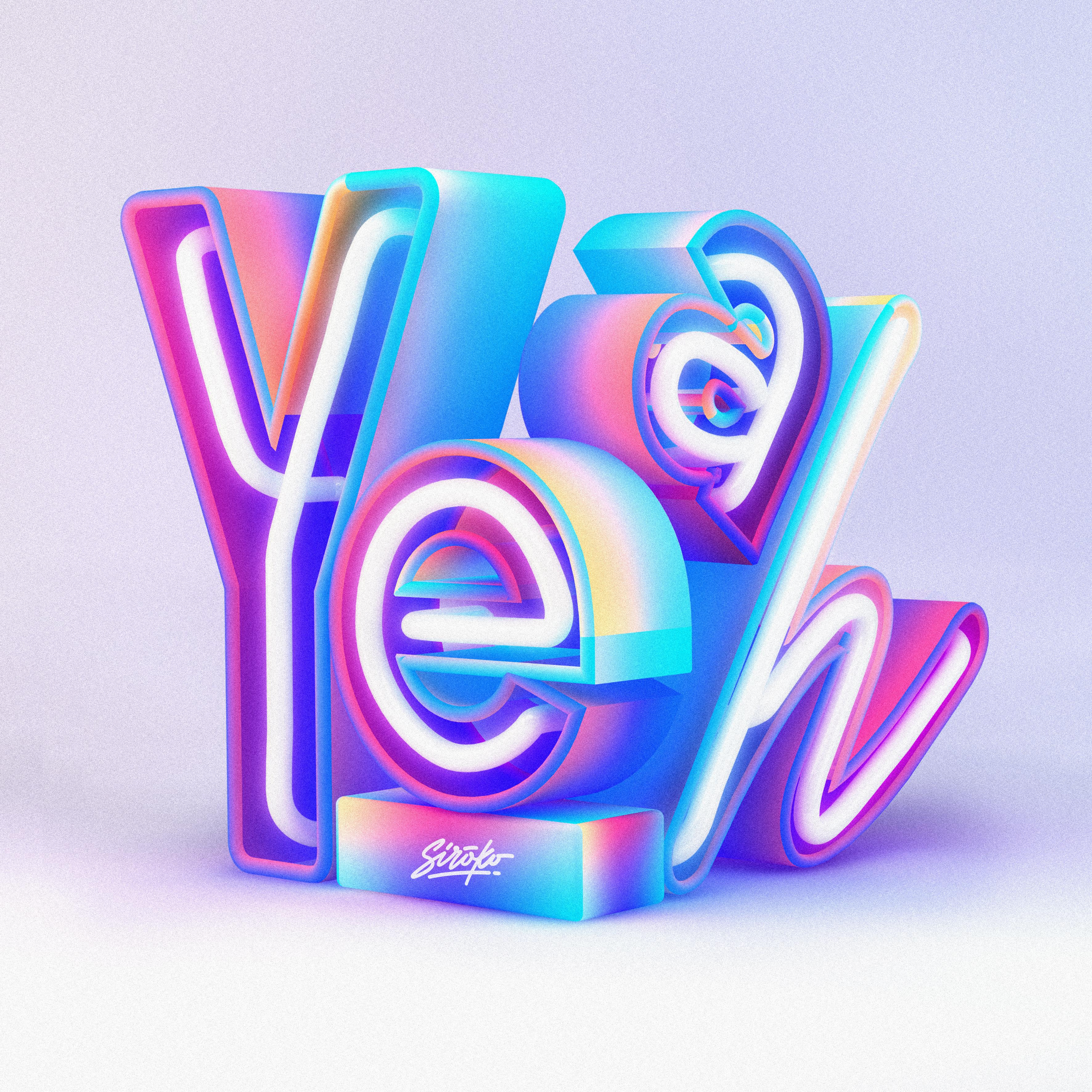 yeah-def-insta