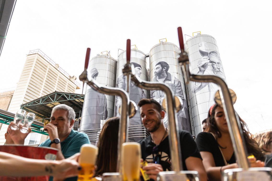 zaragoza-beer-festival-fotografo-xoel-burgues-eventos-15